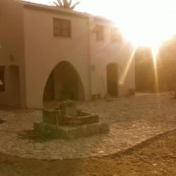 Borgo Da Sara